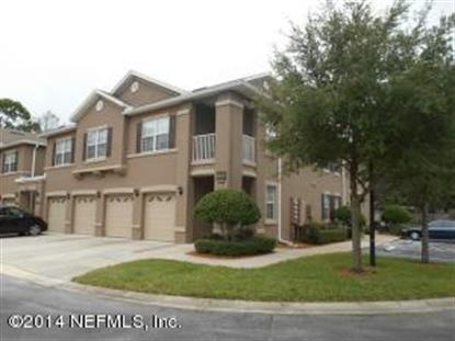 3918 Via Di Olivia Way, Jacksonville, FL 32257