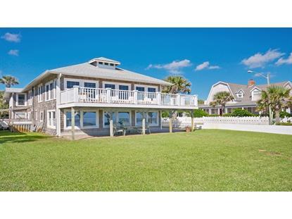 42 11th ST Atlantic Beach, FL MLS# 735896