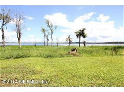 126 EAGLES NEST LN Florahome, FL MLS# 736397