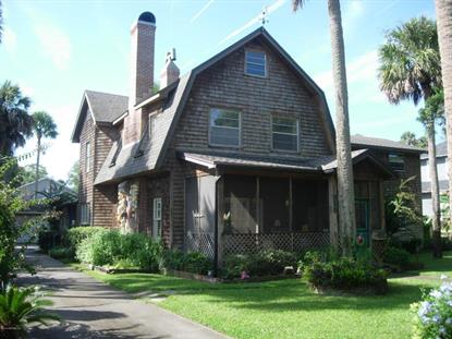 328 5th ST Atlantic Beach, FL MLS# 736422