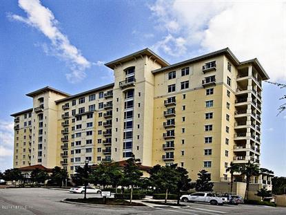14402 MARINA SAN PABLO PL Jacksonville, FL MLS# 737532