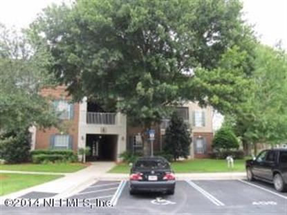 785 Oakleaf Plantation 414 PKWY Orange Park, FL MLS# 737873