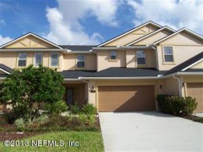 421 Southwood WAY Orange Park, FL MLS# 738194