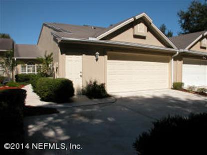 62 Fox Valley DR Orange Park, FL MLS# 738823