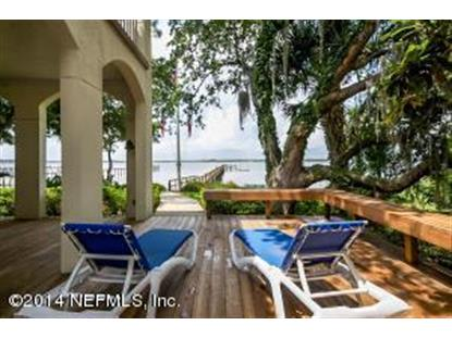 109(A) LONG POINT DR Amelia Island, FL MLS# 739578