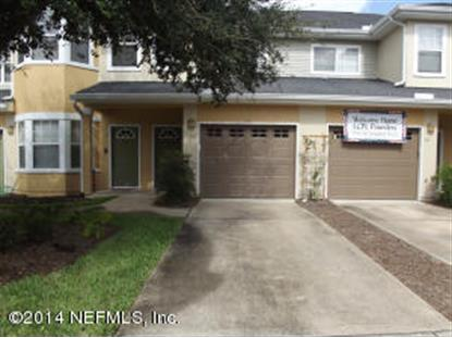 3750 Silver Bluff BLVD Orange Park, FL MLS# 739676