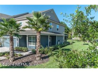46 Magnolia Creek Walk  Orlando, FL MLS# 739729