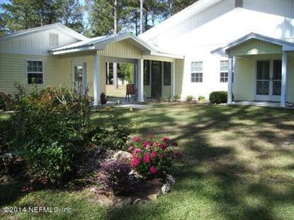 Address not provided Live Oak, FL MLS# 740498