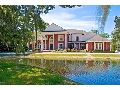 1319 Weaver Glen RD Jacksonville, FL MLS# 741173