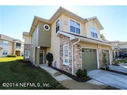 3750 Silver Bluff 2401 BLVD Orange Park, FL MLS# 742355