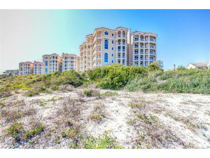453 BEACHSIDE PL Amelia Island, FL MLS# 743324