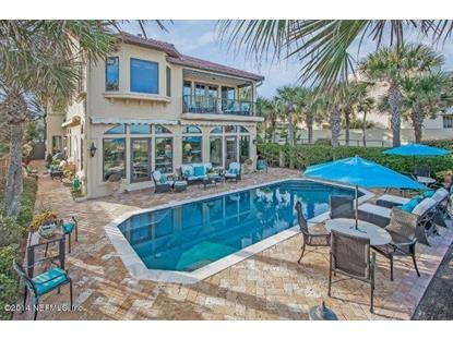 2093 Beach AVE Atlantic Beach, FL MLS# 744261