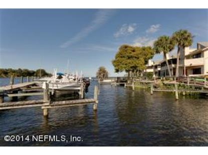 116 GOVERNORS ST Green Cove Springs, FL MLS# 744379