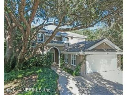 Address not provided Atlantic Beach, FL MLS# 745434