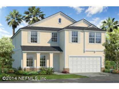 1410 NOCHAWAY DR Saint Augustine, FL MLS# 745465