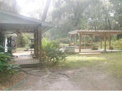 139 East Dogwood RD Florahome, FL MLS# 745639