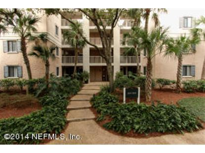 2028 BEACHWOOD RD Amelia Island, FL MLS# 745875