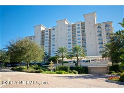 2358 Riverside AVE Jacksonville, FL MLS# 746415