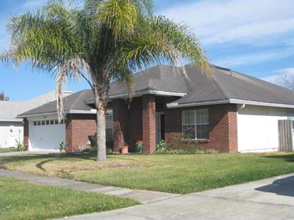 7417 Plantation Club Dr, Jacksonville, FL 32244