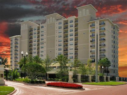 2358 RIVERSIDE AVE Jacksonville, FL MLS# 746597