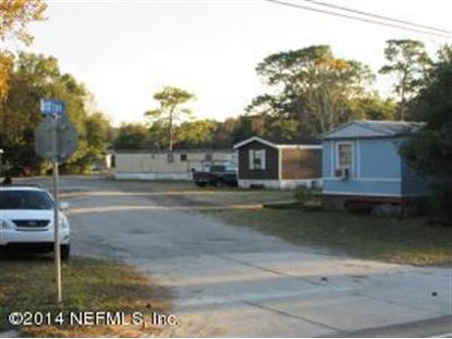 86136 BRITT LYNN  Yulee, FL MLS# 746910