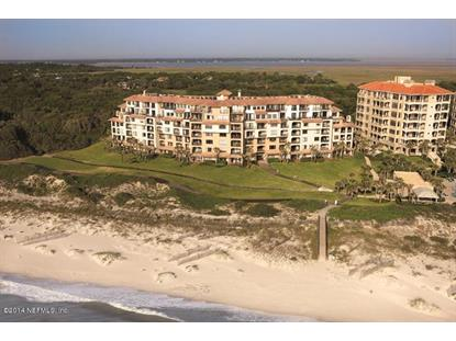 1819 BEACH WALKER RD Amelia Island, FL MLS# 749876