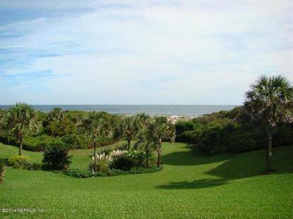 6502 SPYGLASS CIR Amelia Island, FL MLS# 750105
