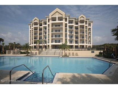 6527 SPYGLASS CIR Amelia Island, FL MLS# 750115