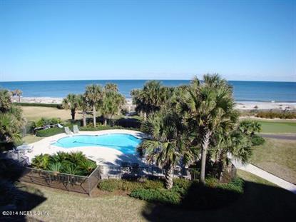 1506 PIPER DUNES  Amelia Island, FL MLS# 750213