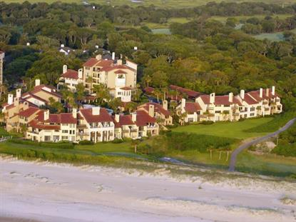 1429 BEACH WALKER RD Amelia Island, FL MLS# 751436