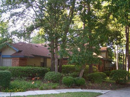 521 Pine Forest TRL Orange Park, FL MLS# 751775