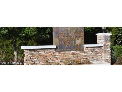 3750 SILVER BLUFF BLVD Orange Park, FL MLS# 752438