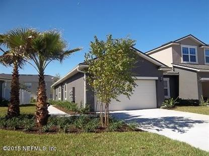 3131 CHESTNUT RIDGE WAY Orange Park, FL MLS# 752641