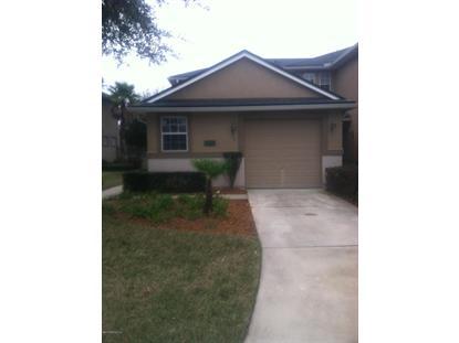 3935 BUCKTHORNE  Orange Park, FL MLS# 752828
