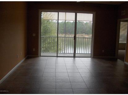 785 Oakleaf Plantation 1122 PKWY Orange Park, FL MLS# 754077