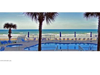 1155 OCEAN SHORE BLVD Ormond Beach, FL MLS# 754786