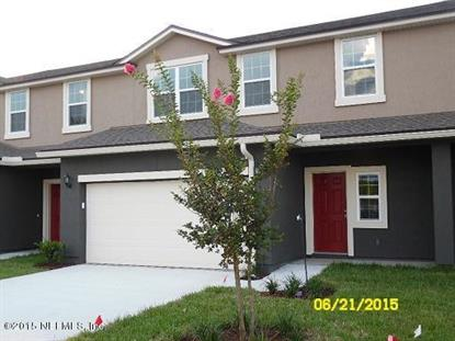 3111 CHESTNUT RIDGE WAY Orange Park, FL MLS# 755287