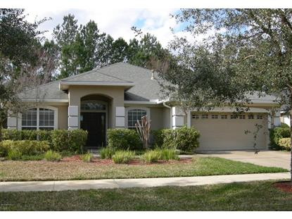 1512 BARRINGTON CIR Saint Augustine, FL MLS# 755739