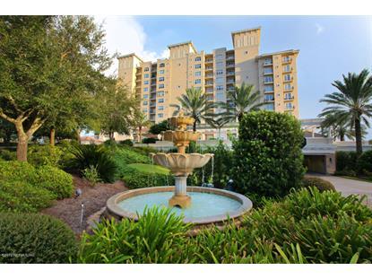 2358 RIVERSIDE AVE Jacksonville, FL MLS# 756471