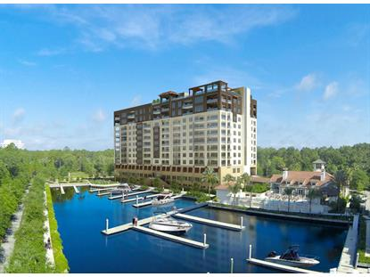 14374 MARINA SAN PABLO PL Jacksonville, FL MLS# 756741