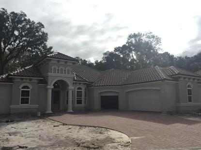 94199 GULL POINT PLACE  Amelia Island, FL MLS# 757589