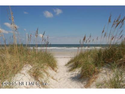 502 SAILMAKER  Amelia Island, FL MLS# 758397
