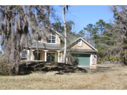 108 MAPLE TER Florahome, FL MLS# 758972