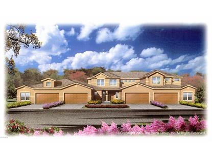 3393 Chestnut Ridge WAY Orange Park, FL MLS# 759393