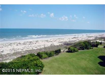 452 BEACHSIDE PL Amelia Island, FL MLS# 760077