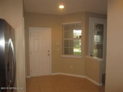 3695 CRESWICK CIR Orange Park, FL MLS# 760141
