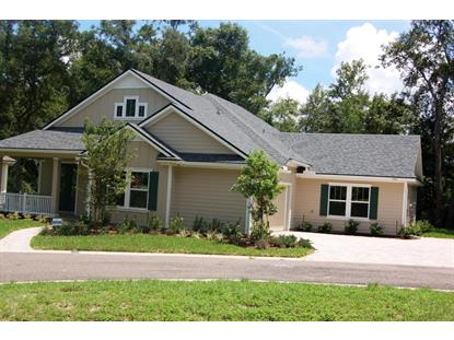 29302 Grandview Manor  Yulee, FL MLS# 760407