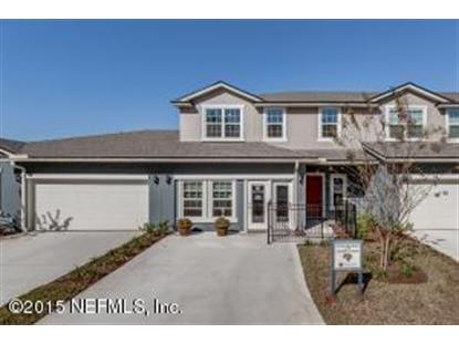 3144 CHESTNUT RIDGE WAY Orange Park, FL MLS# 760599