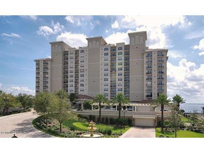 2358 RIVERSIDE AVE Jacksonville, FL MLS# 760611
