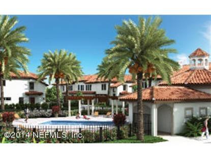111 Joeandy RD Jacksonville, FL MLS# 760747